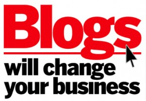 le-blog-d-entreprise