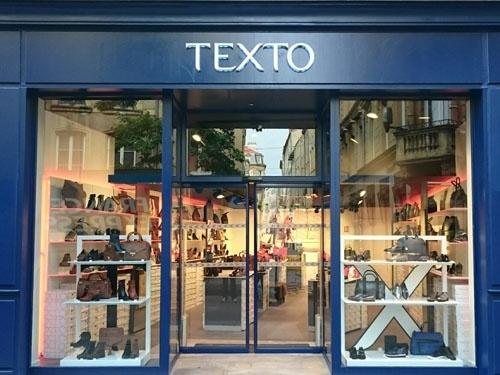 389d690a4d148c Un vaste choix de chaussures pour femme