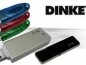 Dinkey WEB