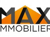Maximmobilier