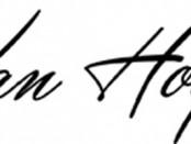 van hoye