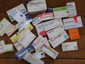 Votre inventaire de gestion est garantit par l'expertise de RGIS pharma