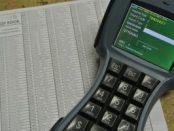 RGISpharma est la solution pour votre inventaire d'une cession d'officine