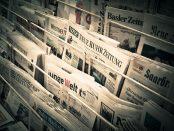journaux annonces légales