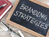 branding stratégies