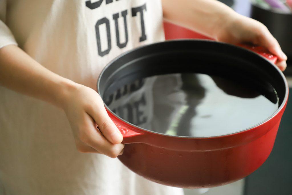 casserole cuisine